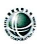 上海闸电燃气轮机发电有限公司 最新采购和商业信息