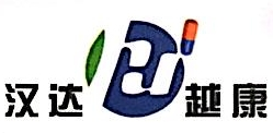 福州越康医药科技有限公司