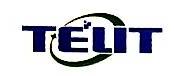 安徽天立泰科技股份有限公司 最新采购和商业信息