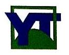 杭州宇田科技有限公司 最新采购和商业信息