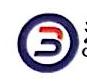 长沙浩泽环保科技有限公司 最新采购和商业信息