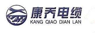 南京龙蟠电线厂 最新采购和商业信息