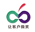 苏州和亦系统工程有限公司