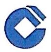 中国建设银行股份有限公司兴仁支行