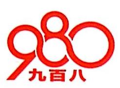 深圳市几何快装装饰工程有限公司 最新采购和商业信息