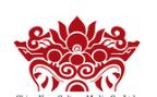 中影年年(北京)文化传媒有限公司 最新采购和商业信息