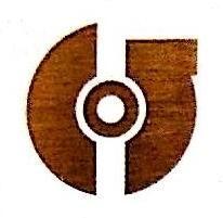 江门市晋晖钢业有限公司 最新采购和商业信息