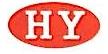 常州市辉跃泵阀有限公司 最新采购和商业信息