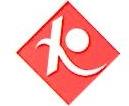 杭州楚阳生物技术有限公司 最新采购和商业信息