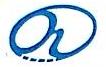 惠州市华鸿包装材料有限公司 最新采购和商业信息