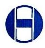 苏州市顺浩房地产开发有限公司 最新采购和商业信息
