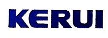 山东科瑞机械制造有限公司 最新采购和商业信息
