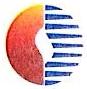 寿县中燃城市燃气发展有限公司 最新采购和商业信息