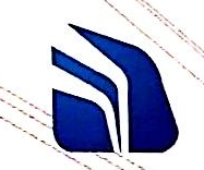 龙岩市宇联重钙有限公司 最新采购和商业信息