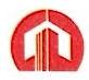 广州开发区建设发展集团有限公司