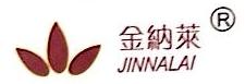 浙江省永康市金钠莱工贸有限公司 最新采购和商业信息