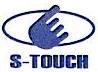 福州首环触控科技有限公司 最新采购和商业信息