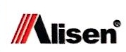 湖南卓智科技有限公司 最新采购和商业信息
