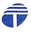 南昌市创讯科技有限公司 最新采购和商业信息