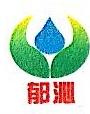 山东天福节能建材科技有限公司 最新采购和商业信息