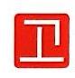 北京卫智知识产权代理有限公司 最新采购和商业信息