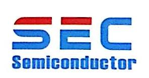 深圳市深芯电科技有限公司 最新采购和商业信息