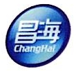 广州昌海国际货运代理有限公司 最新采购和商业信息