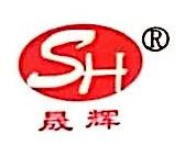 郑州苏弘商贸有限公司 最新采购和商业信息