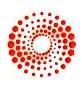 汤森路透科技信息服务(北京)有限公司