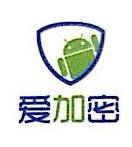 北京智游网安科技有限公司 最新采购和商业信息