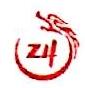 牡丹江龙采科技有限公司 最新采购和商业信息