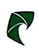 江苏生态缘环境工程有限公司 最新采购和商业信息