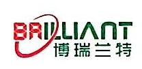 深圳市博瑞兰特科技有限公司 最新采购和商业信息