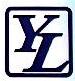东莞市佑龙自动化设备有限公司 最新采购和商业信息