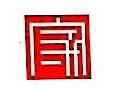 北京开兴义物业管理有限责任公司 最新采购和商业信息