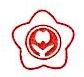 杭州花园旅行社有限公司 最新采购和商业信息