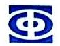 北京中港锦源融资租赁有限公司 最新采购和商业信息