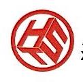 厦门市德齐诺进出口有限公司 最新采购和商业信息