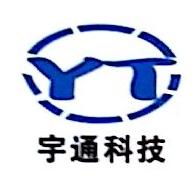 宁波捷冠智能科技有限公司 最新采购和商业信息