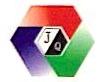佛山市嘉谦纺织有限公司 最新采购和商业信息