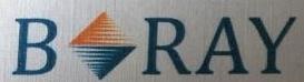 四川博瑞教育有限公司 最新采购和商业信息