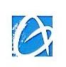 上海立享财务咨询有限公司 最新采购和商业信息