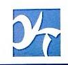 湖州寅泰针纺有限公司 最新采购和商业信息