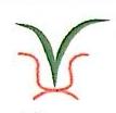 三亚永盛园林工程有限公司 最新采购和商业信息