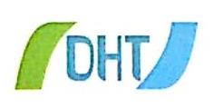 苏州迪盛汽配科技有限公司 最新采购和商业信息