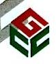 江苏金土木建设集团华科幕墙装饰有限公司 最新采购和商业信息