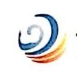 重庆讯云网络科技有限公司 最新采购和商业信息