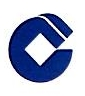 中国建设银行股份有限公司上思支行 最新采购和商业信息
