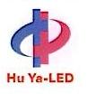 深圳市欧莱亚照明有限公司 最新采购和商业信息