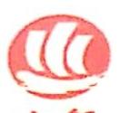 吉林榆树古船米业有限公司